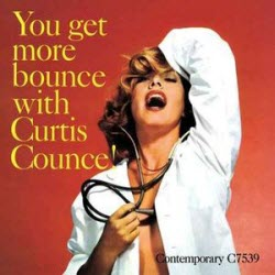 YouGetMoreBounceWithCurtisCounceCover