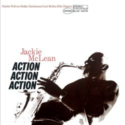 actionactionactioncover