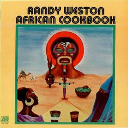 africancookbookfeature