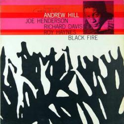 blackfirecover