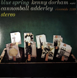 bluespringcover