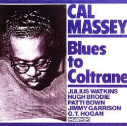 bluestocoltranecover