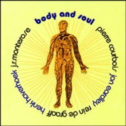 bodyandsoulmontrosecover