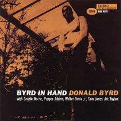 byrdinhandcover