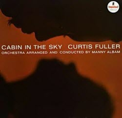 cabinintheskycover