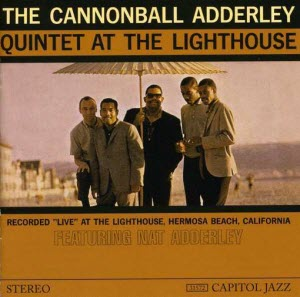 cannonbalatthelighthousecover