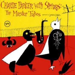 charlieparkerwithstringscover-jpg