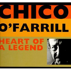 chicoofarrilheartofalegend