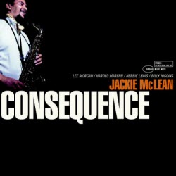 consequencecover