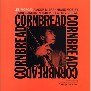 cornbreadcover