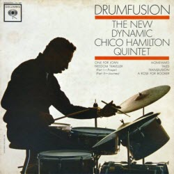 drumfusioncover
