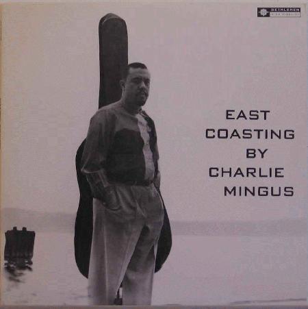 eastcoatingalbumjazzconclass