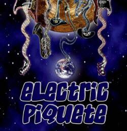 electricpiquete-ep-wl