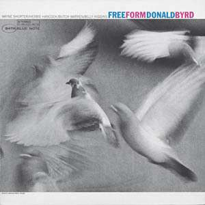 freeformcover