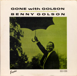 gonewithgolson