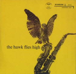 hawkflieshighcover
