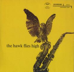 hawkflieshighcover