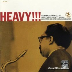 heavycover
