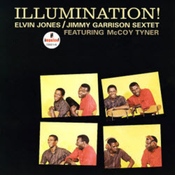 illuminationcover