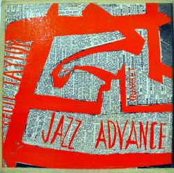 jazzadvancecover