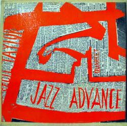 jazzadvancecover