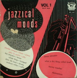jazzicalmoodsvol1cover