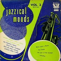 jazzicalmoodsvol2cover
