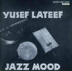 jazzmoodscover
