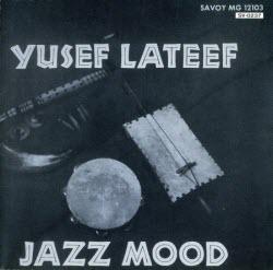 jazzmoodscover