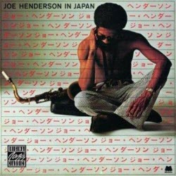 joehendersoninjapancover