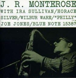 jrmontrosecover