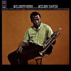 milestonescover