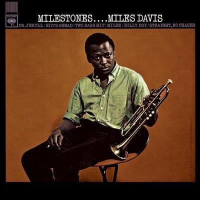 milestonescoverjazzconclass