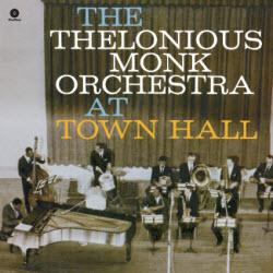 monkattownhallcover