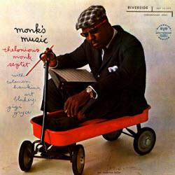 monksmusiccover