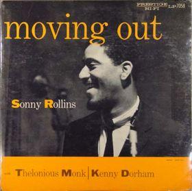 movingoutcover