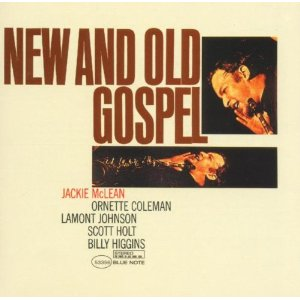 newandoldgospelcover