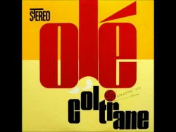 olecoltranecover