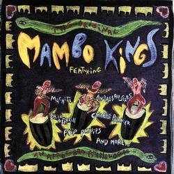 originamambokingscover