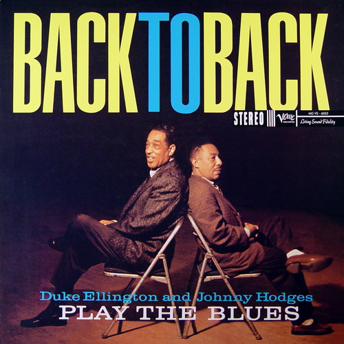 playthe-bluesbackto-backcover