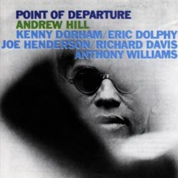 pointofdeparturecover