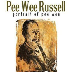 portraitofpeeweecover