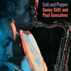 saltpeppercover