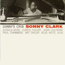 sonnyscribcover