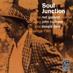 souljunctioncover