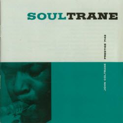 soultranecover