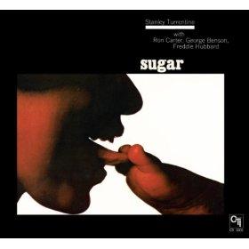 sugarcover