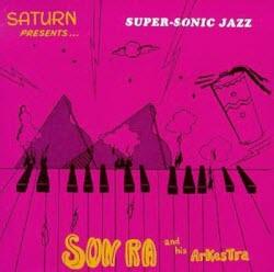 super-soniccover