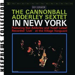 thecannoballadderleyseptetinnewyorkcover