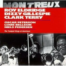 trumpetkingsatmontreux1975cover